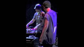 EnSecreto - Lo Siento (Dj Beatshot)
