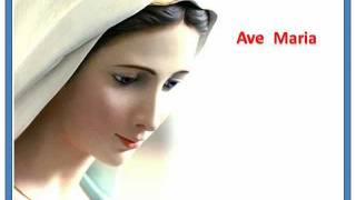 AVE - MARIA - NATUREZA -105 - PAULA FERNANDES.- LEGENDADO