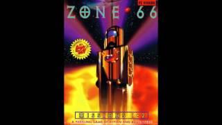 Zone 66 Cover: Plantation Crash