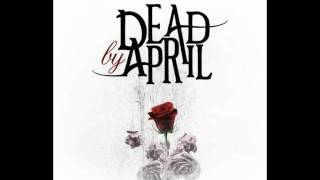 Dead by April - Within My Heart