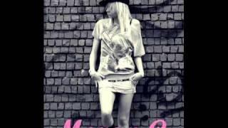 Sng & Megan G feat. Полита - Кървави следи