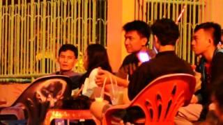 all i ask - adele (keren!!! cover Pengamen di Lampung)