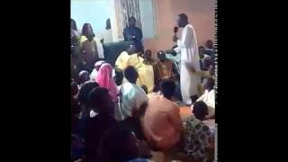 Tawfekh Mbaaye Ziar du 17 Avril 2017 (2)