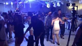 EL Fantasma  Del amor   Ternura -2017 djgonzalez ny1   2017