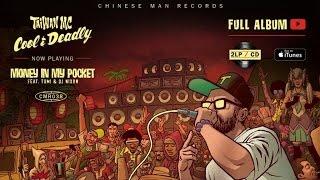 Taiwan MC Ft. Tumi & DJ Nix'on - Money In My Pocket