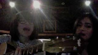 My Same (Adele cover) - Ral&Riz