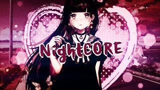 Nightcore - Sweet La La Love (Europop Remix) [Natascha Hagen]