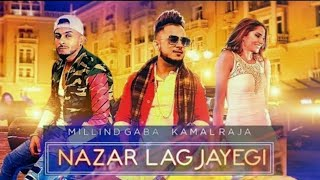 अकेली न बाजार जाया करो नजर लग जायेगी #pankajboss  akeli na bajar jaya karo najar lag jaygi fast mode