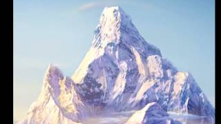 Ain't No Mountain High Enough (Joseph William Morgan ft. Shadow Royale)