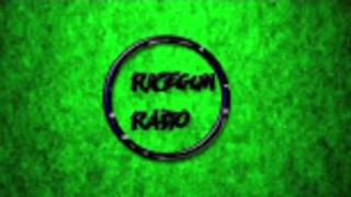 Ricegum radio (background music)