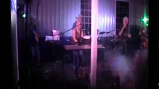Jennifer Lynn Handling and the Revolution Band - Video 2