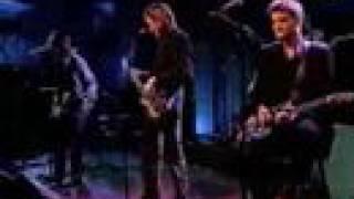 dEUS - Sweet Child 'O Mine (live 1995)
