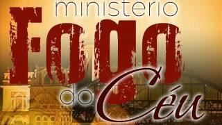 Ministério Fogo do Céu -  Filho Prodigo  -Samba Gospel