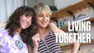Living Together — UO On Campus