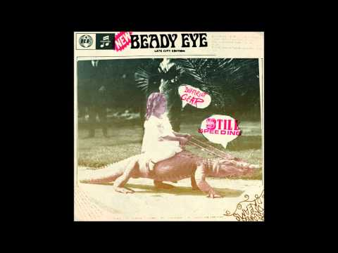 beady-eye-the-morning-son-alejosan74