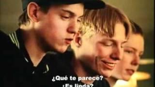 Fucking Amal - Trailer (subtitulado en español)