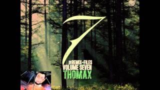 Thomax - Nothingness Interlude