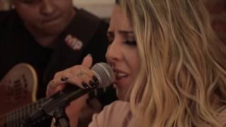 Ana Clara feat Vanessa Jackson - Espelhos D'água