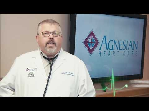 Agnesian Heart Care: We Are Ready