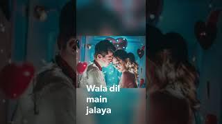 Sun Soniya Sun Dildar | Khuda Ki Nayat Hai | Full Screen Whatsapp Status