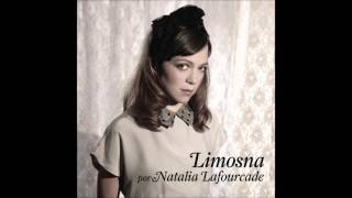 Limosna - Natalia LaFourcade & Meme