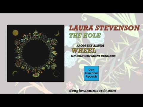laura-stevenson-the-hole-official-audio-don-giovanni-records