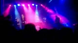 Gigi D'alessio-Napule LIVE a Miranda