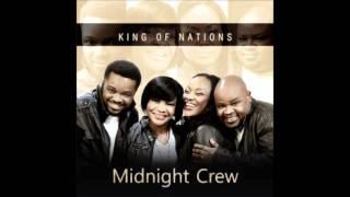 Midnight Crew-Mbene