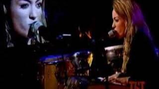 Léa Castel - Tu Verras, Tu Verras (Live TNT Show)