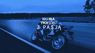 Voli & Loku - Dla motocyklistów (2P Mixtape)