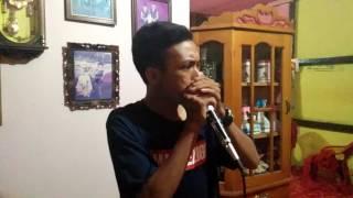 Freestyle beatbox DCF