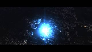 Astral Projection Video