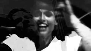 Mais Valia Não Chorar New Clara Moreno Video