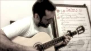 Dire Straits - Why Worry (Violão Acústico)
