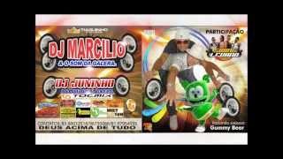 Dj Marcilio e Dj Juninho Quer Quer (Swing Levado)