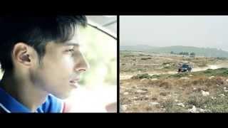 Francisco Moreira - Sigo o meu caminho