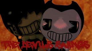 [SFM BATIM] The Devil's Swing (Fandroid)