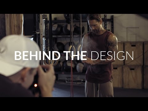 2016 Fall Collection | Behind the Design