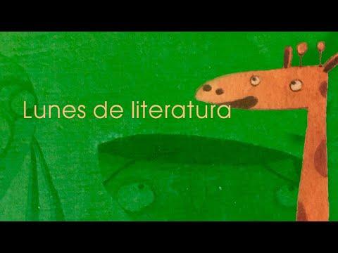 Vidéo de Patricia Suarez