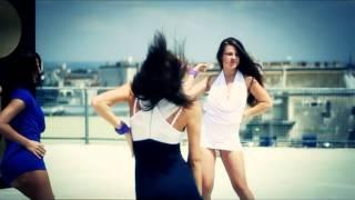 Plastikhead feat. Dér Heni - I'm All Yours Tonight