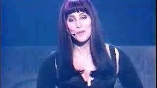 Believe-Cher