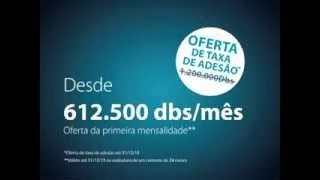 CST ADSL