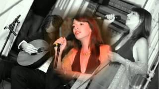 Maria Ana Bobone -  Que deus me perdoe