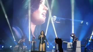 Demi Lovato - Fire Starter ((Z Festival 2016)).mp4