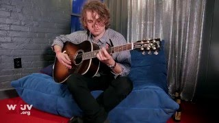 "Kevin Morby - ""Cut Me Down"" (Live at SXSW)"