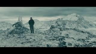 Batman V Superman | A Beautiful Lie [HD]
