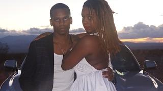 MSKiz   Bonnie & Clyde Kizomba ( DJ Manya - Voce Me Kuya)