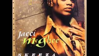 Jacci McGhee - Skeeza bw Das EFX - Baknaffek (DJ Marioka's blend)