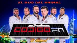 Codigo Fn - El Animal (El Hijo Del Animal 2010)
