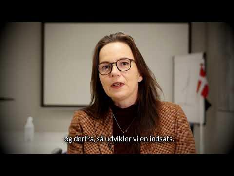 Salling Group nomineret til CSR People Prize 2021
